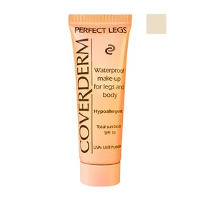 Coverderm Perfect Legs 2