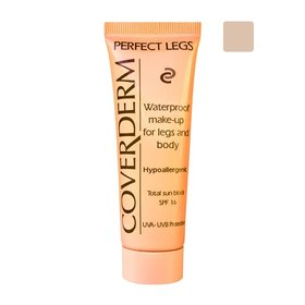Coverderm Perfect Legs 4