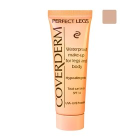Coverderm Perfect Legs 5