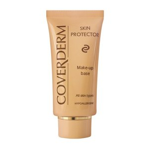 Coverderm Skin Protector