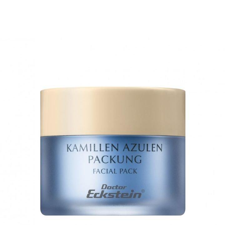 Doctor Eckstein Kamillen Azulen Packung
