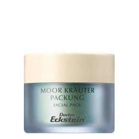 Doctor Eckstein Moor Krauter Packung