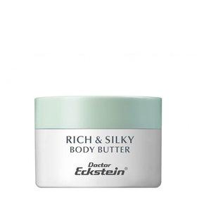 Doctor Eckstein Rich & Silky Body Butter