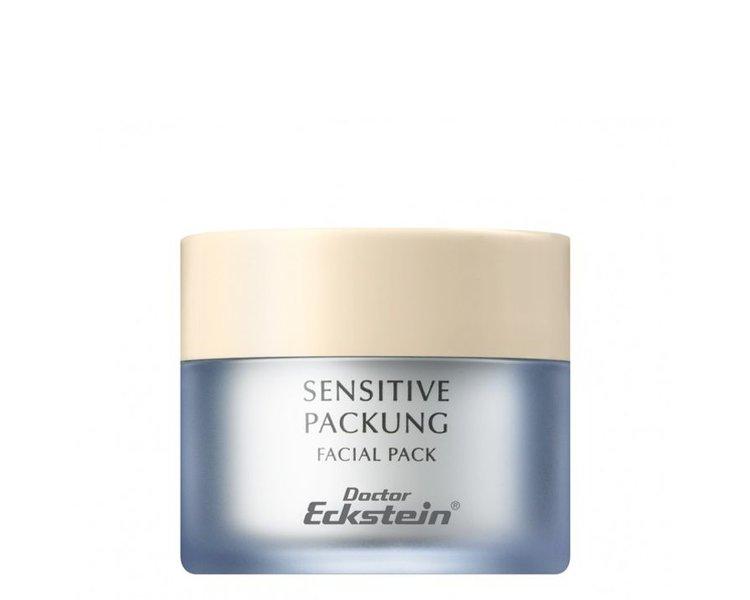 Doctor Eckstein Sensitive Packung