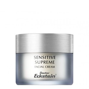 Doctor Eckstein Sensitive Supreme