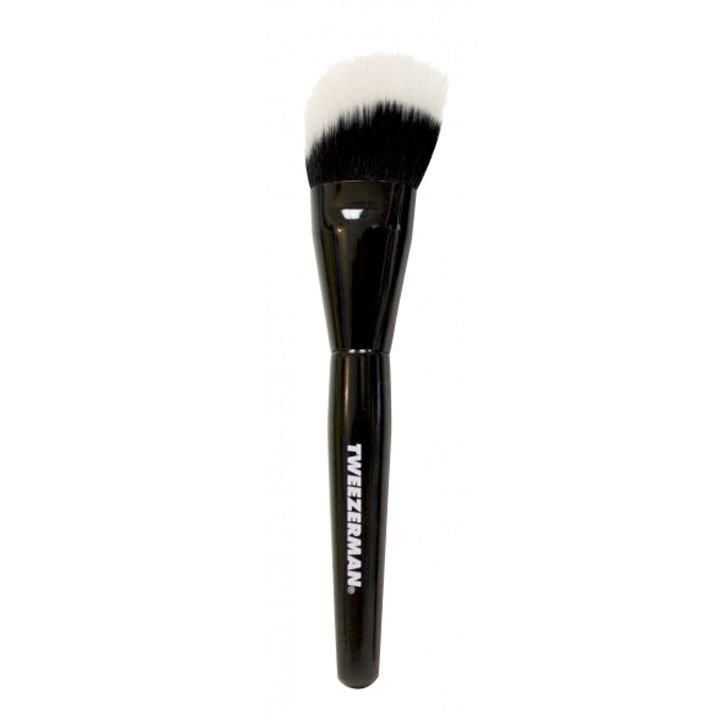 Tweezerman Finishing Contour Brush | Uitlopend