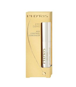 Phyris Eye Zone Age Control Concealer