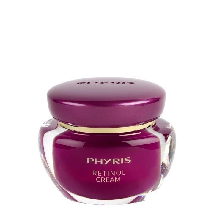 Phyris Triple A Retinol Cream
