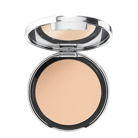 Pupa Milano Extreme Matt Powder Foundation 001 - Ivory