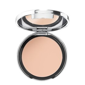 Pupa Milano Extreme Matt Powder Foundation 003 - Rose