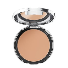 Pupa Milano Extreme Matt Powder Foundation 050 - Sand