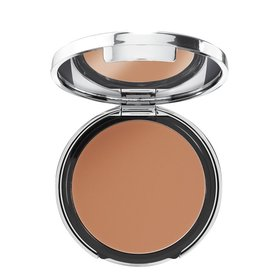Pupa Milano Extreme Matt Powder Foundation 090 - Sun Kissed