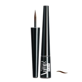 Pupa Milano Vamp! Definition Liner 200 - Brown
