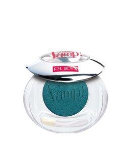 Pupa Milano Vamp! Compact Eyeshadow 304 - Tropical Green