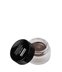 Pupa Milano Eyebrow Definition Cream 004 - Dark Chocolate