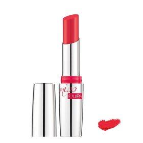 Pupa Milano Miss Pupa Lipstick 403 - Paradise