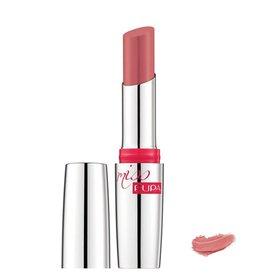 Pupa Milano Miss Pupa Lipstick 104 - Brown Cream