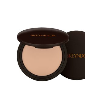 Skeyndor Sun Expertise Protective Make-up - 01 Light Skin