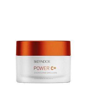 Skeyndor Power C+ Energizing Emulsion - Combi to Oily Skin