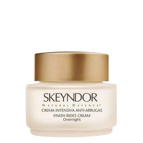 Skeyndor Natural Defense Finish Rides Cream