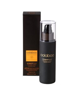 Oolaboo Saveguard Antioxidant Nutrition Hydration Boost