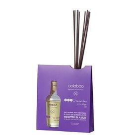 Oolaboo Oooo Aroma Diffuser 03 - Cinnamon | Uitlopend
