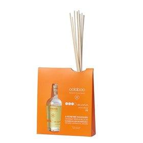 Oolaboo Oooo Aroma Diffuser 03 - Orange Blossom