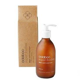 Oolaboo Super Foodies Hh|01: Happy Hand Soap