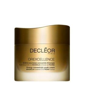 Decleor Crème Jeunesse Concentre d'Energie