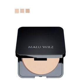 Malu Wilz Compact Powder