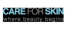 Online huidverzorging bestellen