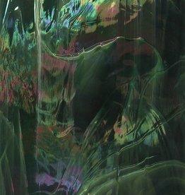 Foam Editions Doina Kraal - Zonder titel (uit de serie ['Touche-à-Tout']), 2014