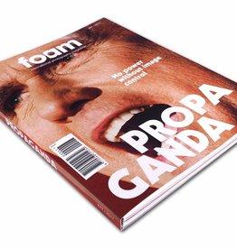Foam Magazine SOLD OUT / Foam Magazine #47: Propaganda