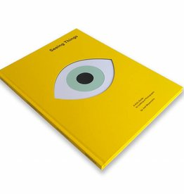 Publishers UITVERKOCHT / Seeing Things: A Kid's Guide to Looking at Photographs
