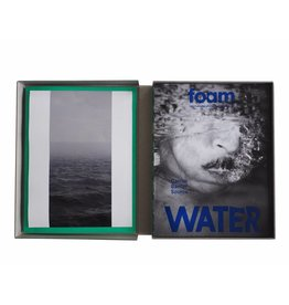 Foam Editions UITVERKOCHT / Foam Magazine #50 - limited edition box set
