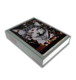 Publishers UITVERKOCHT / Masahisa Fukase