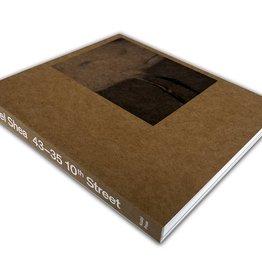 Publishers UITVERKOCHT / Daniel Shea - 43-35 10th Street
