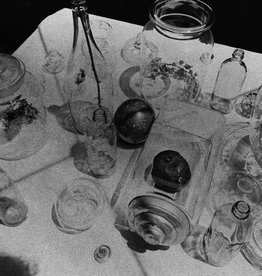 Foam Editions Takashi Kawashima - On Table, 2015