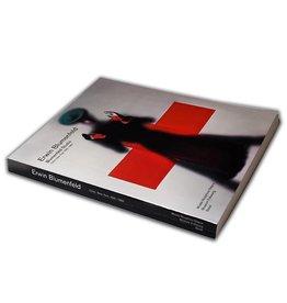 Publishers UITVERKOCHT / Erwin Blumenfeld - Blumenfeld Studio