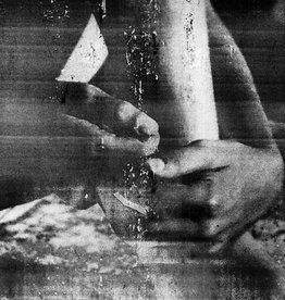 Foam Editions Thomas Hauser - Hugo (hands), La Redonne 2015, 2018