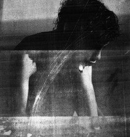 Foam Editions Thomas Hauser - Hugo (variation), La Redonne, 2015