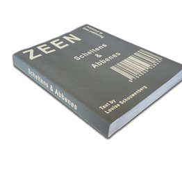 Publishers Scheltens & Abbenes - ZEEN