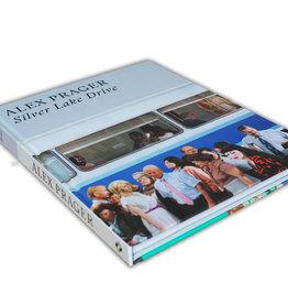 Publishers Alex Prager - Silver Lake Drive