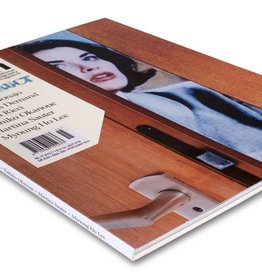 Foam Magazine Foam Magazine #15: Construct