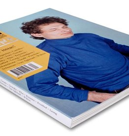 Foam Magazine Foam Magazine #20: Talent (2009)