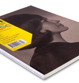 Foam Magazine Foam Magazine #21: Merge