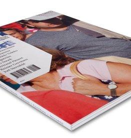 Foam Magazine Foam Magazine #23: City Life