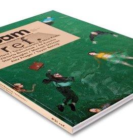 Foam Magazine UITVERKOCHT / Foam Magazine #31: Ref.