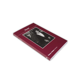 Publishers Brassaï - Photofile