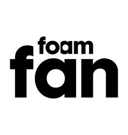 Foam Gift Memberships